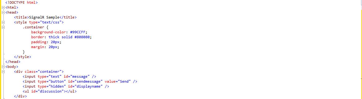 Signa_r_7