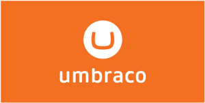 Umbraco | Code Desk | Web Development