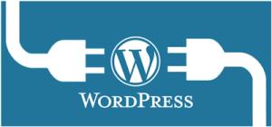 Wordpress | Code Desk | Web development